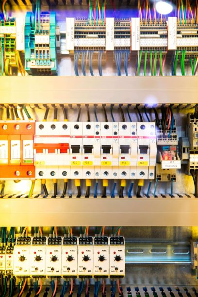 2020 FACTS ABOUT ELECTRICAL INSTALLATION CONDITION REPORTS (EICR)