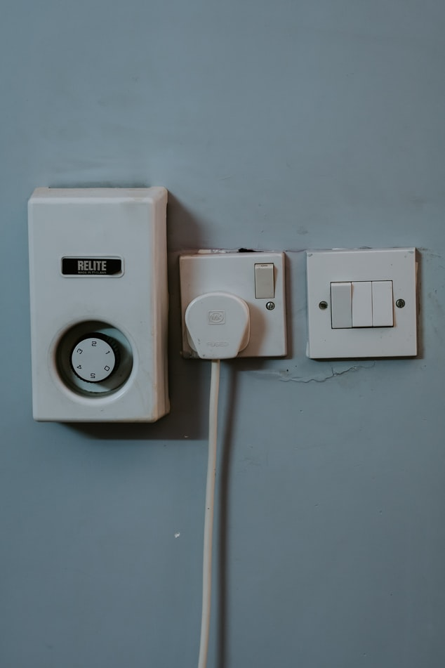 Electrical Safety Checks – One-Stop Guide For Landlords